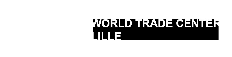 WTC Lille