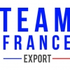 TEAM FRANCE EXPORT_quadri_fond blanc
